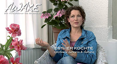 Awake_Esther-Kochte_2011